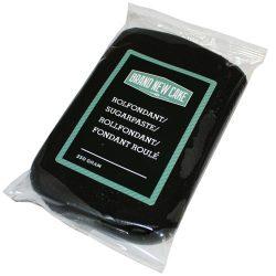 BNC00002-zwart-fondant