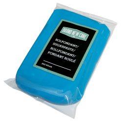 BNC00005-blauw-fondant