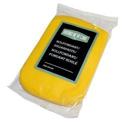 BNC00006-geel-fondant