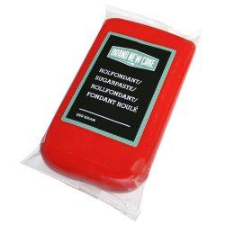 BNC00008-rood-fondant