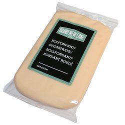 BNC00010-huidskleur-fondant