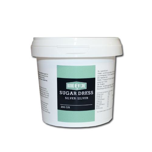 BNC00072-sugar-dress-zilver