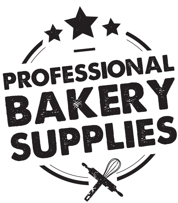Professional-Bakery-Supplies.png