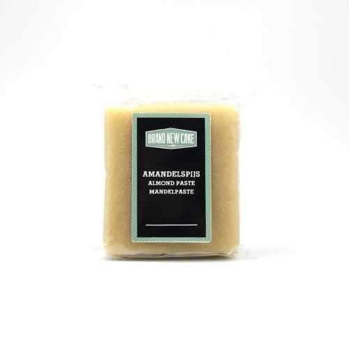 bnc00170-brandnewcake-amandelspijs-500-gram