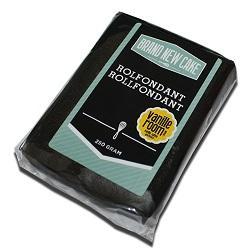 BNC00228-vanille-room-zwart
