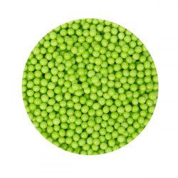 brandnewcake-groen-zachte-parels_1