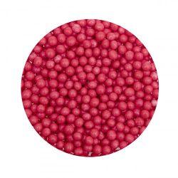 brandnewcake-zachte-parels-rood-1_1